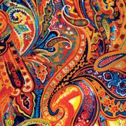 Kaleidoscope (KLD)