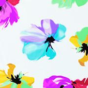 Morning Blooms (MOR)
