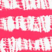 Watermelon Tie Dye (WTD)