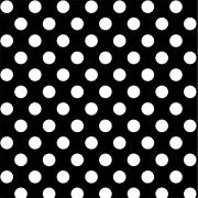 Black Dot (BLD)