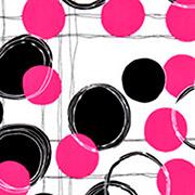 Pink Pop (PNP)
