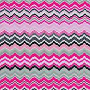 Pink Sorbet (PNS)