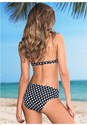 Back view Dottie Bikini Bottom