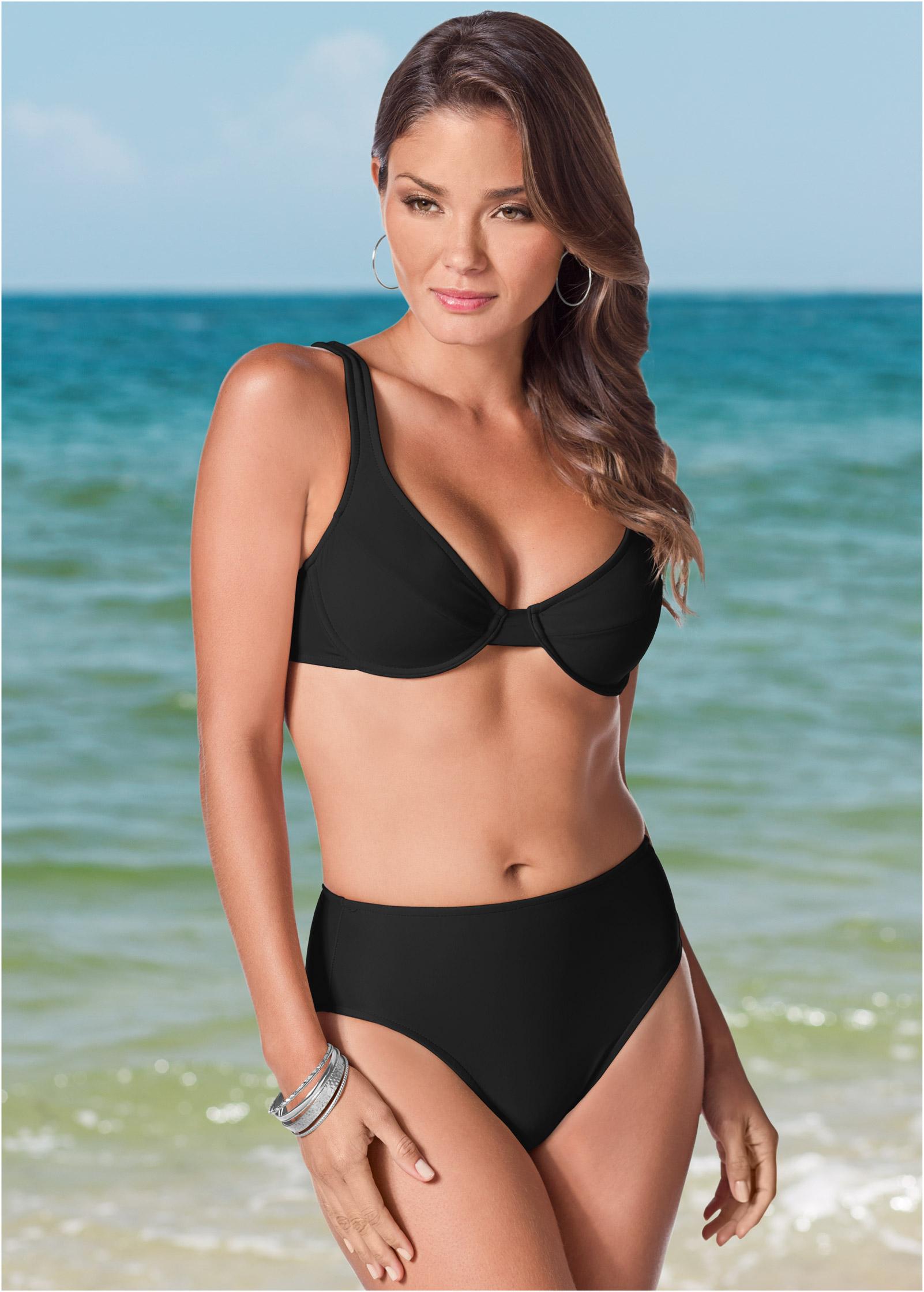 excellent idea will 2010 bikini model mayhem something is