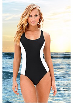 venus razor one-piece