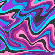 Ultra Violet (ULT)