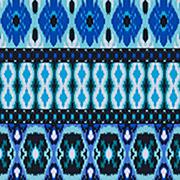 Blue Aztec (BLZ)
