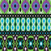 Green Aztec (GZT)