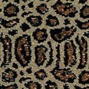 Leopard Sequins (LDQ)