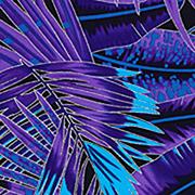 Hawaiian Luau (LUA)