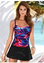 Front view Swim Dress