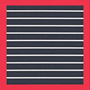 Nautical Stripe (NVW)