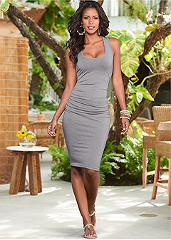 6db6cfb5fdc Dresses for Women