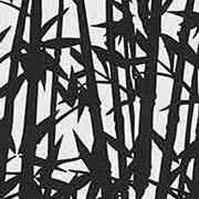 Black Bamboo (BLB)