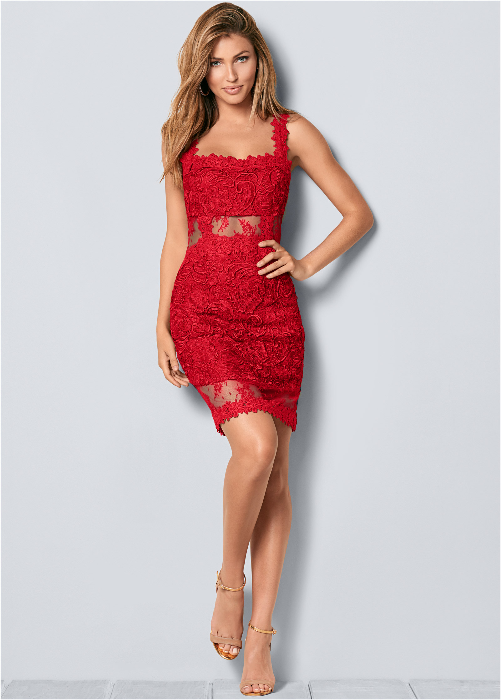 lace red bodycon prom dress,bodycon dress,bodycon dress,red bodycon dress,lace bodycon dress,bodycon dress red dress,bodycon dress,red bodycon dress,bodycon dress dress,bodycon dress,bodycon dress,