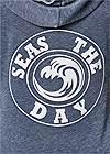 Alternate view Seas The Day Lounge Set