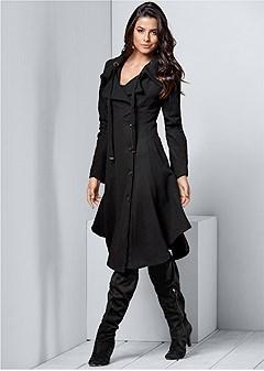 f0b251434294a Jackets & Coats for Women | Venus
