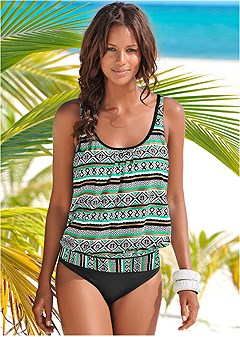 f478459442 Clearance Sale on VENUS Tankini Swimsuit Tops