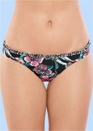 Alternate view Lowrise Bikini Bottom
