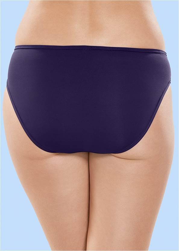 Alternate view Ring Bikini Bottom
