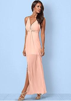 Cocktail & Party Dresses   Lace, Sequin & Red Dresses   Venus