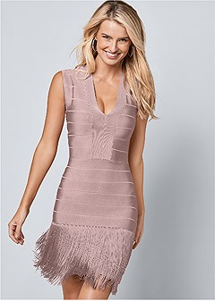 Party   Cocktail Dresses  564c558a4524