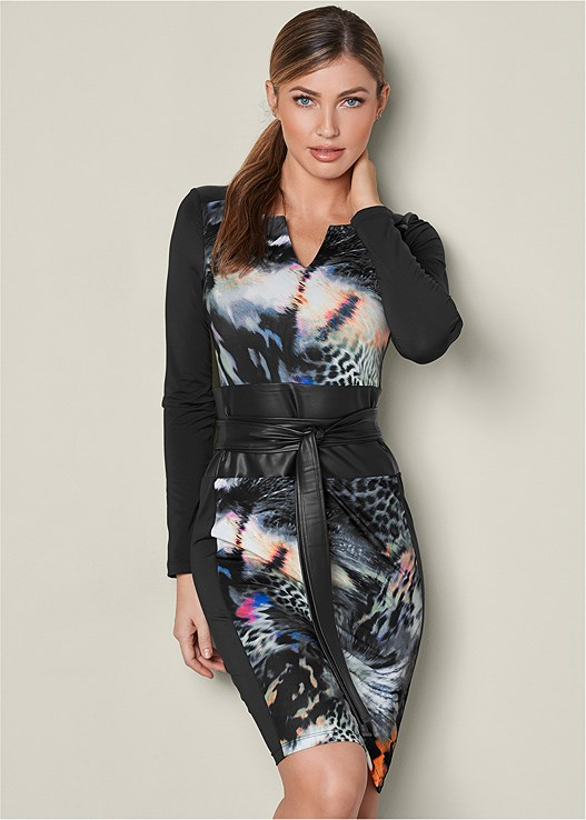 Plus Size Clearance Dresses Venus
