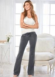 Mineral Wash Lounge Pants