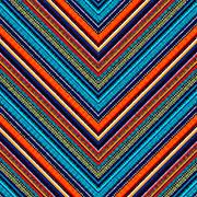 Desert Stripe (DST)