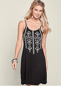 39b101d81 Casual Dresses | Summer Dresses | VENUS
