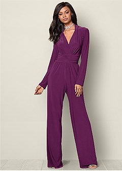 9db7d76ea7e Women s Jumpsuit and Romper Clearance from VENUS