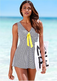 9a81891874 One-Piece Swimsuits | Monokini Swimwear | VENUS