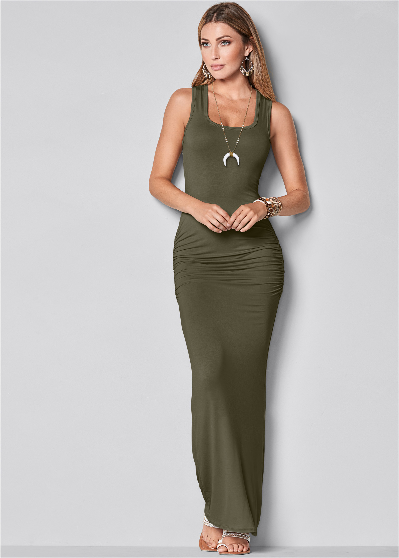 Shop VENUS's unique dress collection and find styles from versatile maxi  dresses, a- line, formal dresses, bodycon dresses & so much ...