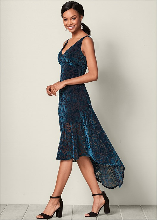 Formal Dresses Long Evening Gowns For Women Venus