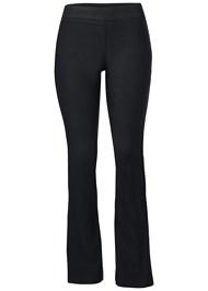 Alternate view Slimming Pull On Pants