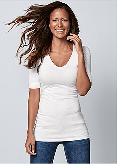 7766293f Women's Tops | Tops | VENUS