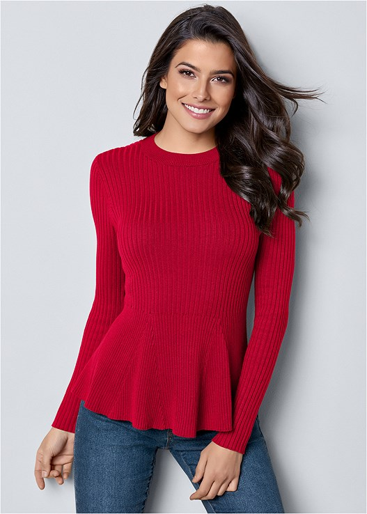 Women's Sweaters at Great Sale Prices - Shop VENUS