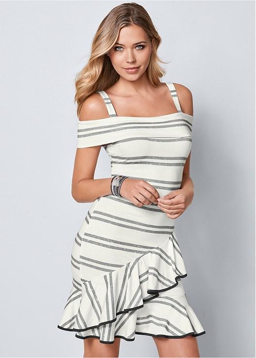 Casual Dresses for Woman: Summer Dresses & SunDresses | VENUS