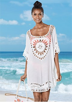 4e82693722ec0 Swimsuit   Bathing Suit Cover Ups