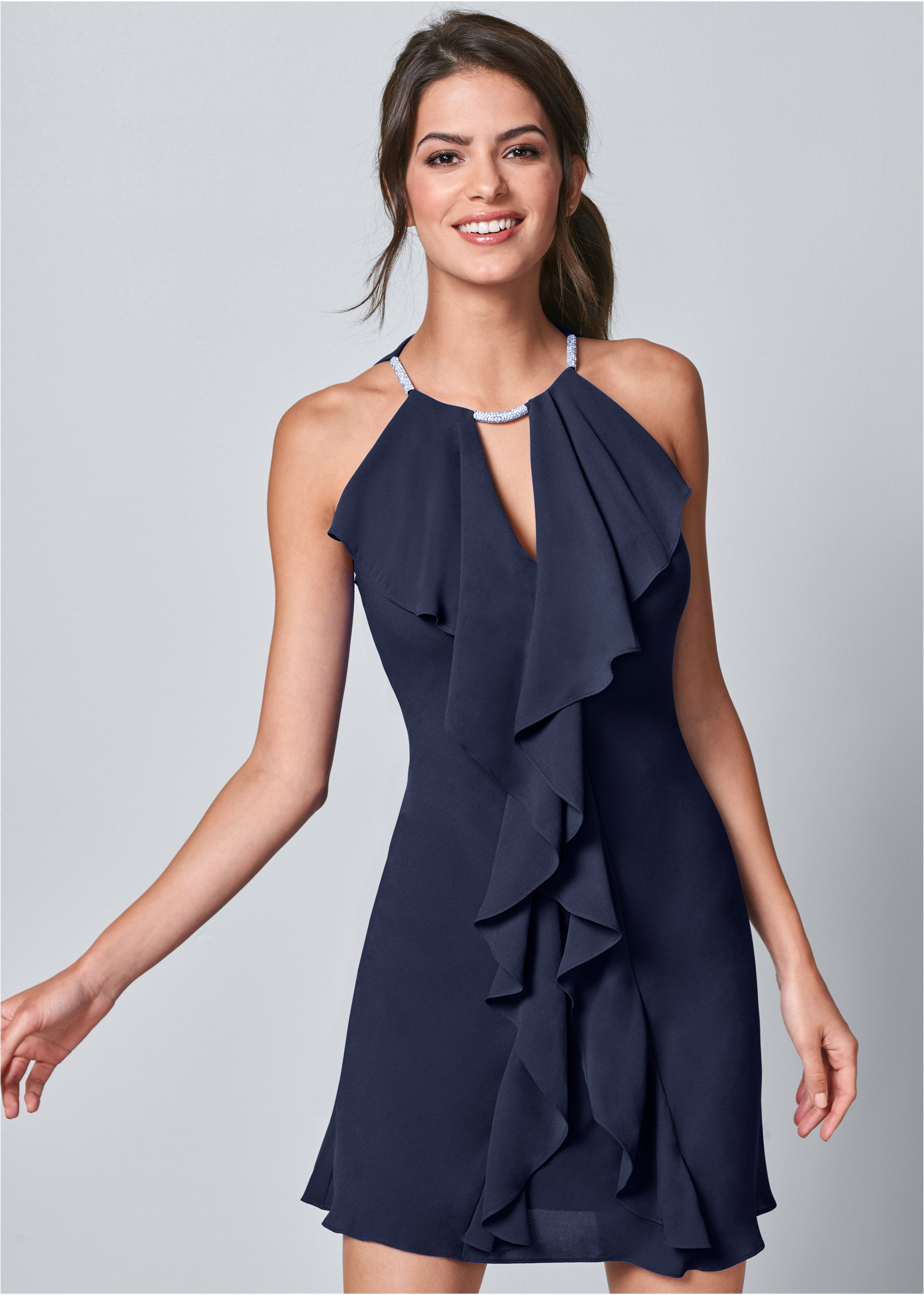 cheap bodycon dresses online,dress formal,asymmetrical chiffon and sequin party dress in black,party dress : dresses,cocktail dresses party dresses,cute cheap cocktail dresses,sleek prom dresses 2018,women dress formal,dresses fashion cocktail,blue chiffon summer dresses size 16 down to ankle,little black coctail dress,camoprint prom dresses,cocktail day wear dresses,cocktail dresses red and black,navy knee length one shoulder jersey dresses,cocktail dresses.ch,ms dressy lace buff colored cocktail dresses,cockteil dresses online,tall prom dresses 2018,gown dresses for women,long formal dresses for women,cocktail dresses buy online,affordable prom dresses mesh,cheap black with white trim high low prom dresses,venus party dress from,glitter cocktail dresses,dresses formal and cocktail,dresses maxi formal dresses,t4ed peker party dress,fomal fashion dresses online,