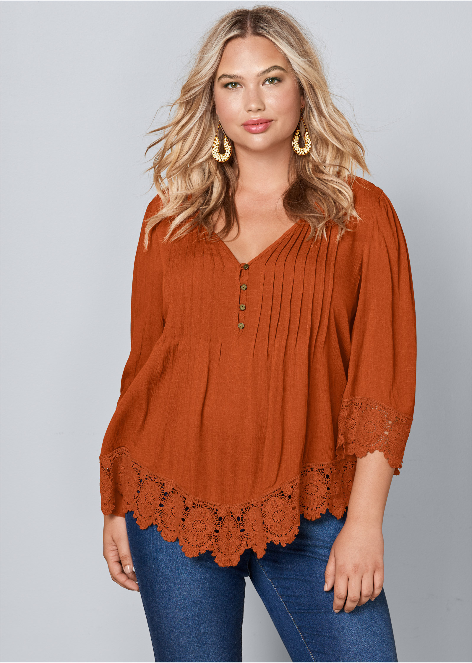Tops Plus Size Insaat Mcpgroup Co
