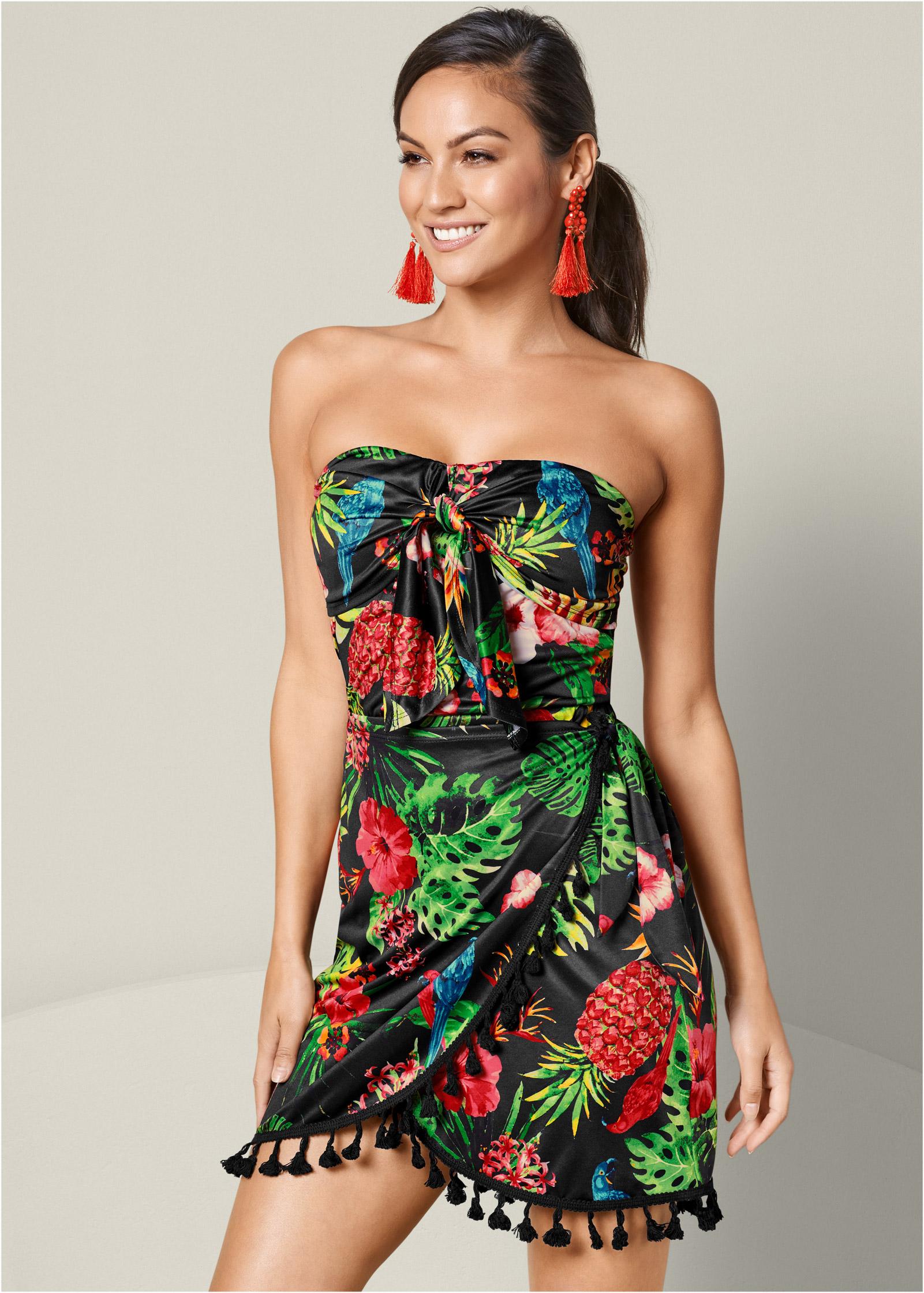 Pm Boutique Cocktail Dresses
