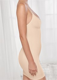 Alternate view Confidence Seamless Dress