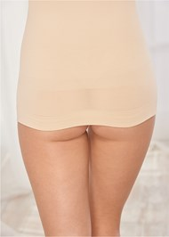 Alternate view Confidence Shaping Cami