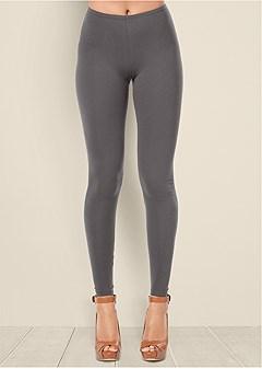 women s leggings cute dressy venus