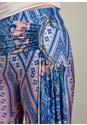 Alternate view Hardware Detail Pants