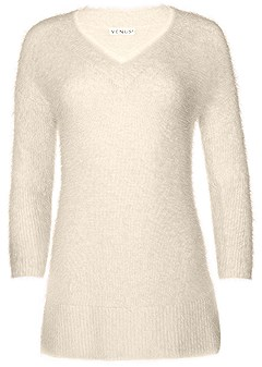 Plus Size Sweaters