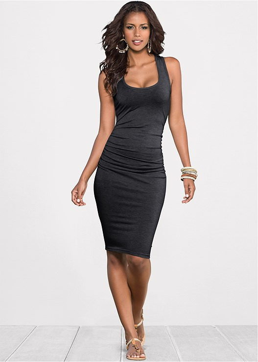 Lbds Little Black Dresses For Women Venus