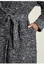Alternate View Cozy Textured Cardigan