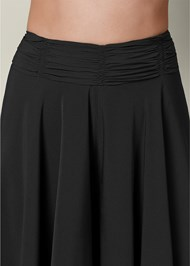 Alternate view Wide Leg Pants